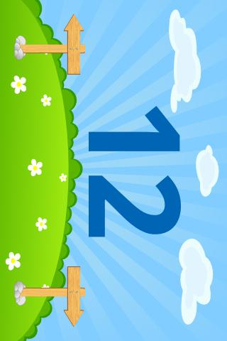 Kids Numbers and Math-3