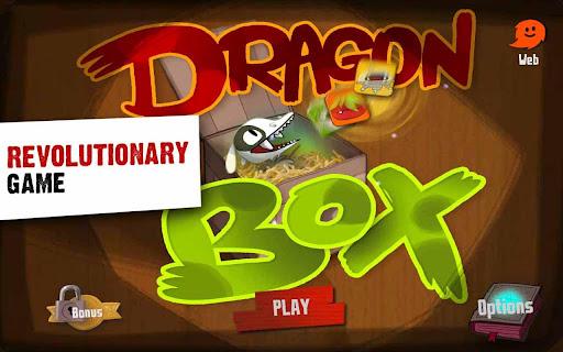 DragonBox Algebra 5+-1