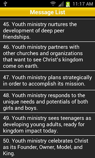 YouthMinistry-1