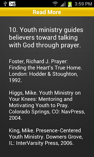 YouthMinistry-5