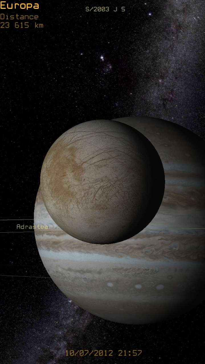 Pocket Planets-1