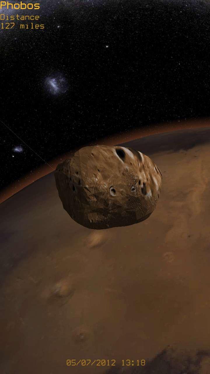 Pocket Planets-2