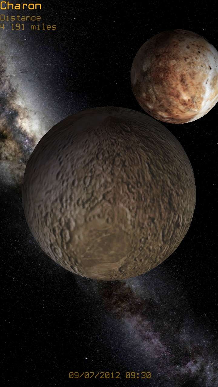 Pocket Planets-3
