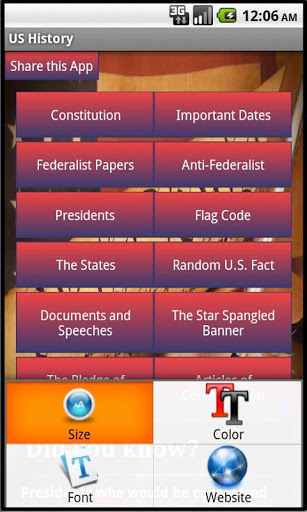 United States History-2