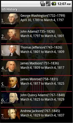 United States History-3