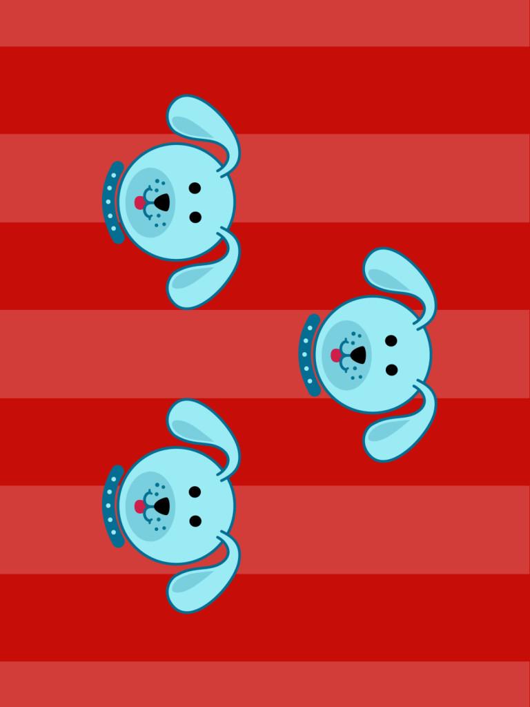 Sparkabilities Babies 1 HD-4