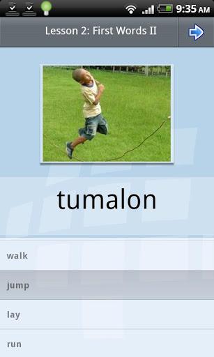 L-Lingo Learn Tagalog-3