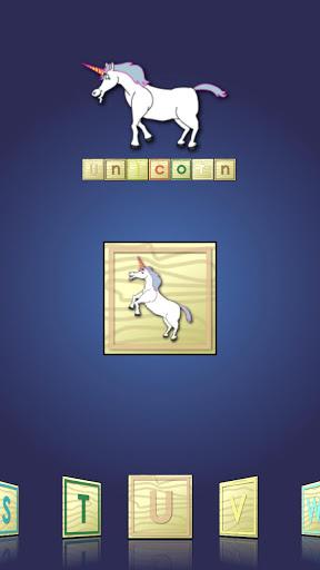 Alphabet Zoo (w/ Child Lock)-3