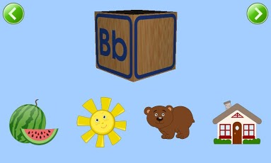 Kids ABC Phonics-3