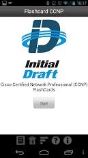 CCNP Flashcards-1