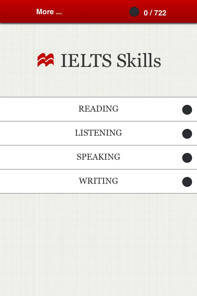 IELTS Skills - Free-2