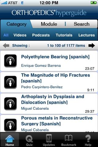 Orthopedics Hyperguide-1