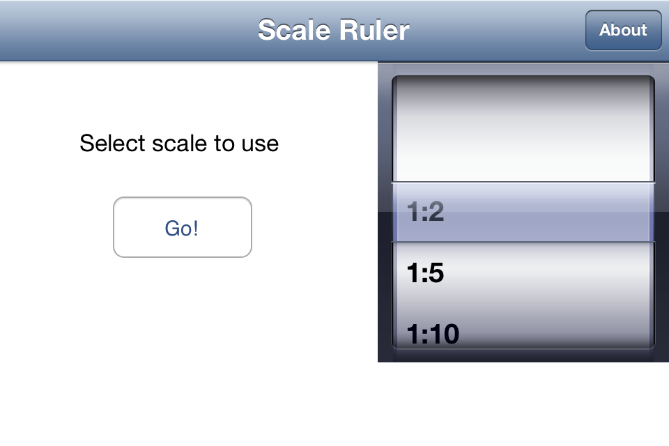 iScaleRuler-1