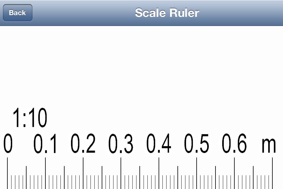 iScaleRuler-2