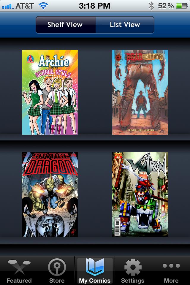 Comics Plus-4