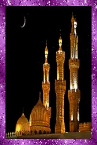 Islamic Stories for Kids-1