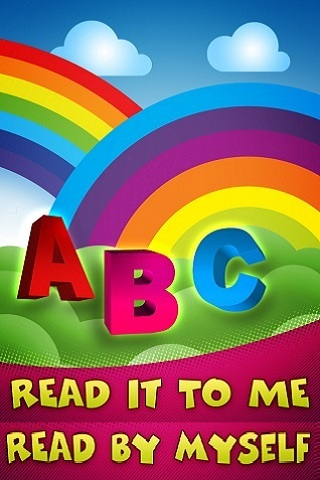 ABCD Teacher for Kids ( Talking Flashcards ).-1