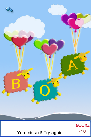 Learn Greek Alphabet App - 3
