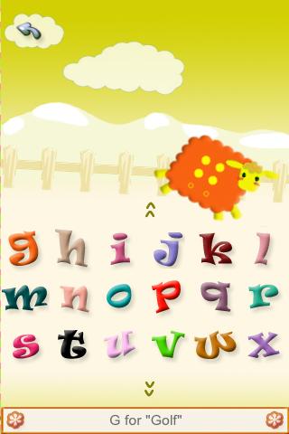 Learn Braille Alphabet-2