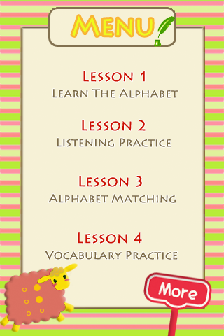 Learn Braille Alphabet-3