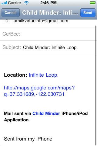 Child Minder-4
