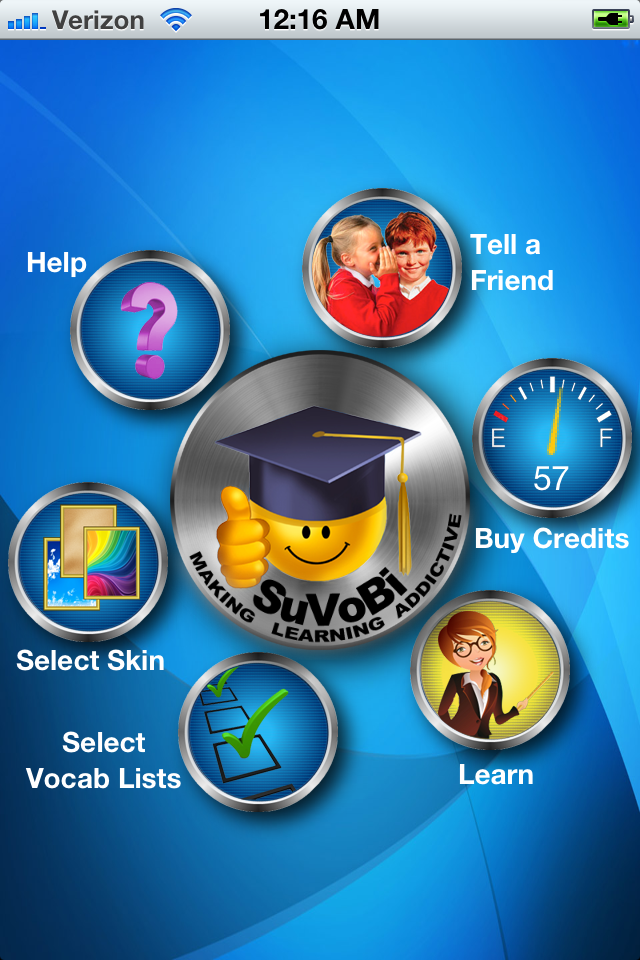 Vocabulary for GRE, SAT, ACT, GMAT, IELTS, TOEFL, ESL, English, Language, Education, Words, Word Power, Exercise-4