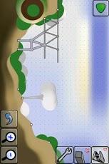 X Construction App - 1