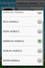 Animals Encyclopedia-2