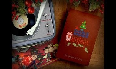 A Charlie Brown Christmas-1