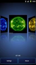 Solar Max-2