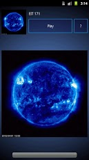 Solar Max-3