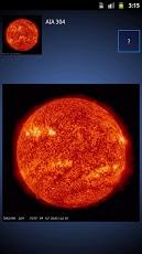 Solar Max-4