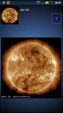 Solar Max-5