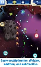 Math Evolve: A Fun Math Game-3