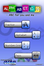 Alphabetical (Full)-1