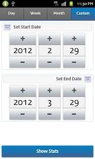 Study Checker PRO App - 4