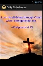 Christian Handbook-2