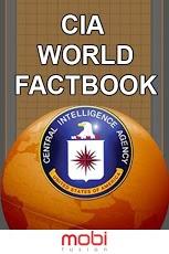 CIA World Factbook 2012-1