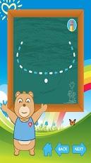 Alef Ba Arabic Alphabet Kids-3