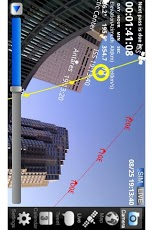 SightSpaceStation AR App - 1