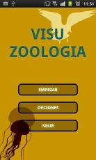 Visu Zoology
