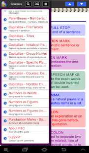 Punctuation & Capitalization-4