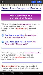 Punctuation & Capitalization-5