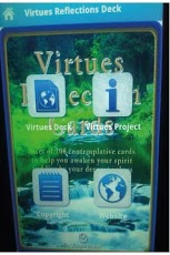 Virtues Deck-1