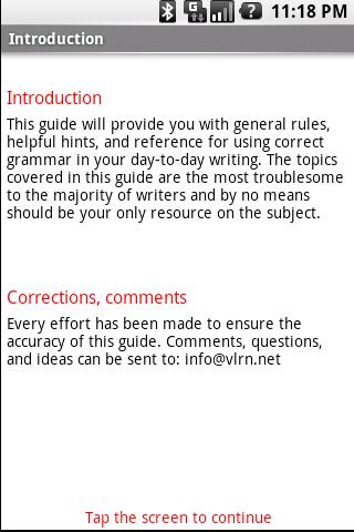 Grammar Guide-1