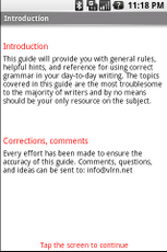 Grammar Guide-2
