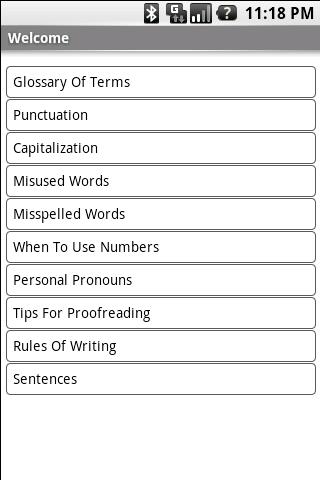 Grammar Guide-3
