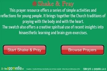 Shake & Pray-3