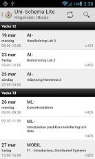 Uni-Schedule-3