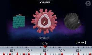 Science - Microcosm 3D-4